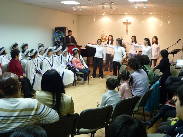 고려사람교회 성탄예배4.jpg