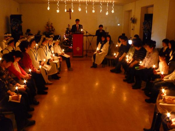 고려사람교회 성탄예배2.jpg