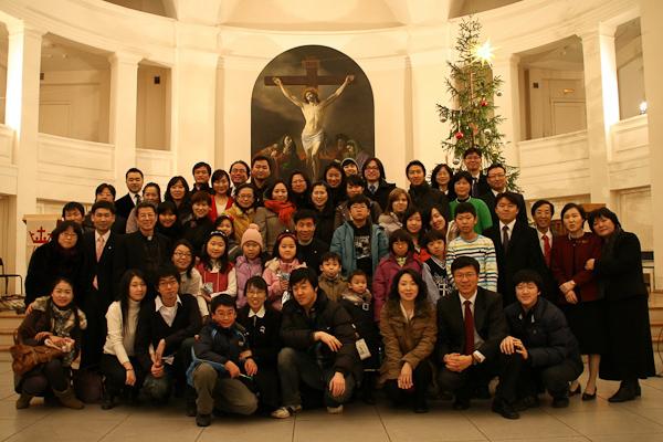 미르한인교회.jpg